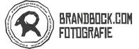 BRANDBOCK Fotografie